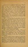 Verhandlungen und mitteilungen des Siebenbürgischen vereins für ... - Seite 3