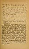 Verhandlungen und mitteilungen des Siebenbürgischen vereins für ... - Seite 5
