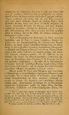 Verhandlungen und mitteilungen des Siebenbürgischen vereins für ... - Seite 7