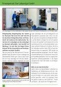 Das informative Monatsmagazin für Boniswil Das ... - dorfheftli - Seite 4