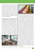 Das informative Monatsmagazin für Boniswil Das ... - dorfheftli - Seite 5