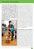 Das informative Monatsmagazin für Boniswil Das ... - dorfheftli - Seite 7