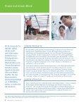 Jahresbericht - Grace Investor Relations - Seite 2
