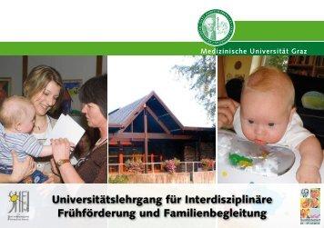 deutsch - Medizinische Universität Graz