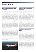 Zum Magazin... - German Airways - Seite 4