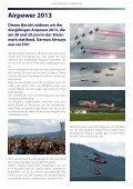 Zum Magazin... - German Airways - Seite 5