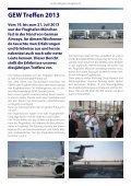 Zum Magazin... - German Airways - Seite 7