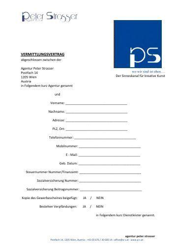 Schön Hochzeitsplaner Vertragsvorlagen Bilder - Entry Level Resume ...