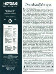 PDF: Deutschlandfahrt 1952 - Motorrad online