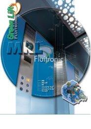 Green Lift - MRL Fluitronic (2,3 MB) - P+S Aufzüge GmbH