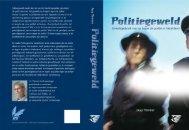 Politiegeweld - Faculteit der Sociale Wetenschappen, Vrije ...