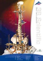 Anatomie - lehrmittel-bern.ch