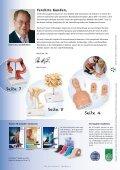 Anatomie - lehrmittel-bern.ch - Seite 2