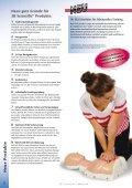 Anatomie - lehrmittel-bern.ch - Seite 4