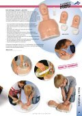 Anatomie - lehrmittel-bern.ch - Seite 5