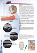 Anatomie - lehrmittel-bern.ch - Seite 6