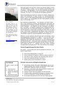 Das deutsche Fukushima-Desaster - AVES - Seite 2