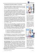Das deutsche Fukushima-Desaster - AVES - Seite 5
