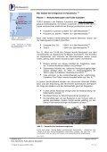 Das deutsche Fukushima-Desaster - AVES - Seite 6