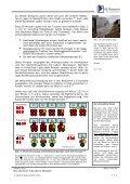 Das deutsche Fukushima-Desaster - AVES - Seite 7