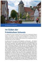 Leseprobe 2 (PDF) - Michael Müller Verlag