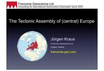 Download J - Franconia Geoscience Ltd.