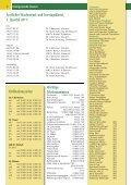 Ausgabe 40 - Mautern - Seite 2
