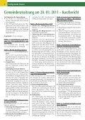 Ausgabe 40 - Mautern - Seite 4
