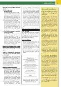 Ausgabe 40 - Mautern - Seite 5