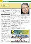Ausgabe 40 - Mautern - Seite 6