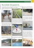 Ausgabe 40 - Mautern - Seite 7