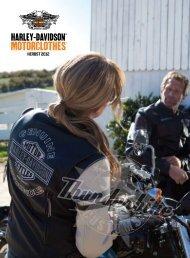 Download MC-Katalog Herbst 2012 (PDF 12,2MB) - Thunderbike ...