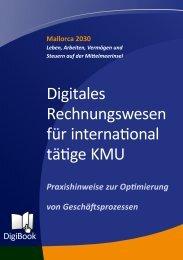Seminarauszug digitales Rechnungswesen - Immobilien News Blog ...