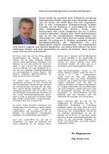 Gemeindejournal Nr. 70 Okt . 2007 (0 bytes) - Marktgemeinde ... - Seite 2