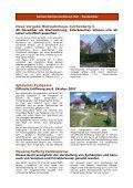 Gemeindejournal Nr. 70 Okt . 2007 (0 bytes) - Marktgemeinde ... - Seite 3