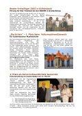 Gemeindejournal Nr. 70 Okt . 2007 (0 bytes) - Marktgemeinde ... - Seite 5