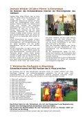 Gemeindejournal Nr. 70 Okt . 2007 (0 bytes) - Marktgemeinde ... - Seite 6