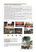 Gemeindejournal Nr. 70 Okt . 2007 (0 bytes) - Marktgemeinde ... - Seite 7