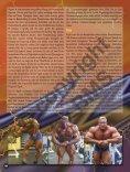 Ein Leitfaden für den Einkauf von Bodybuilding–Lebensmitteln Ein ... - Seite 3