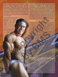 Ein Leitfaden für den Einkauf von Bodybuilding–Lebensmitteln Ein ... - Seite 5