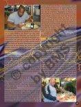 Ein Leitfaden für den Einkauf von Bodybuilding–Lebensmitteln Ein ... - Seite 6