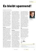 LinuxUser - Medialinx Shop - Seite 3