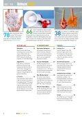 LinuxUser - Medialinx Shop - Seite 4