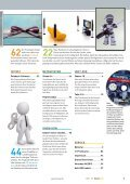 LinuxUser - Medialinx Shop - Seite 5