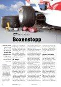 LinuxUser - Medialinx Shop - Seite 6