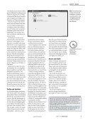 LinuxUser - Medialinx Shop - Seite 7