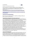 opsi-Umfrage 2012 - opsi Download - uib - Seite 4