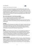 opsi-Umfrage 2012 - opsi Download - uib - Seite 5