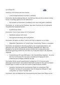 opsi-Umfrage 2012 - opsi Download - uib - Seite 7