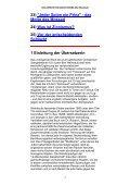Ben Weintraub: Das jüdische Holocaust-Dogma - new Sturmer - Page 3